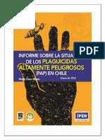 informe_final_hhp_chile_15_enero_2019.pdf
