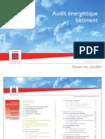 2.2 ADEME - Rapport type Audit energetique.pdf