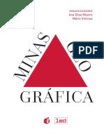 Ana-Elisa-Ribeiro-e-Mário-Vinícius-Minas-Geográfica-atualização-fev.-2020-OK.pdf