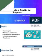 02 - Estruturas organizacionais.pptx