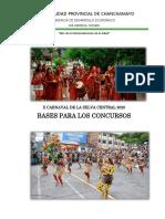 bases_carnaval_selva_central_2020