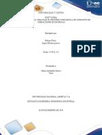 Evaluacion Final POA trabajo grupo 212018_115.docx