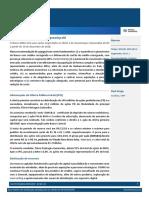 Relatorio Eleven - IPO Banco BMG