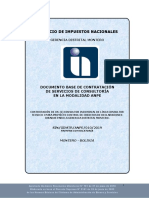 19-0035-01-923052-1-1-documento-base-de-contratacion RONAL LOPEZ.docx
