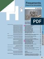 h1_pt.pdf