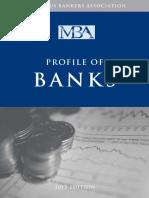 MBA-Profile-banks-2012-edition.pdf