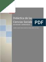 Planificación Dictadura Militar-1.docx