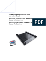 Ohaus_Defender_Drum_Scale_manual.pdf
