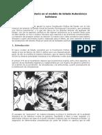 El sistema tributario en el modelo de Estado Autonómico boliviano.docx