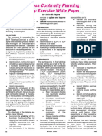 BCP TableTop Exercise Whitepaper.pdf
