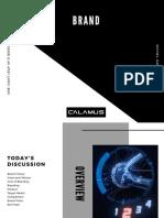 Brand Research (3) (1).pdf