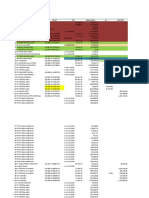 Rekonsiliasi PPN 0120 Fina.xlsx