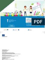 formacion ciudadana.pdf