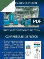 COMPRESORES DE PISTON.ppt