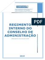 REG_Regimento.Interno.do.Consad_A_2019.05.27_Del.17