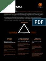 ENEAGRAMA_AVANÇADO.pdf