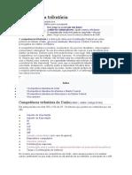 ARTIGO 04 - Competência tributária