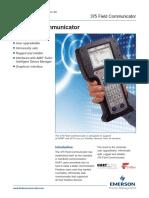 Emerson375_datasheet.pdf