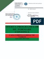 Formare2019-2020.pdf