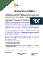 Mod.93_42_2_Sistema_Calidad