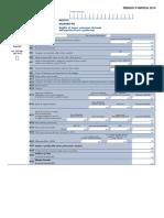 PF3_modello_2020