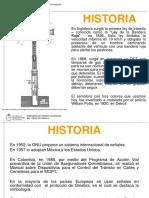 3.DISPOSITIVOS DE CONTROL Y REGULACION_POS.pdf