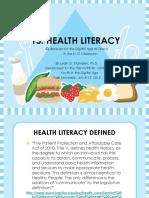 15. HEALTH LITERACY.pdf