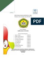 tugas MD V MAKALAH PELAYANAN ANC (Autosaved).docx