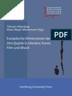 HamburgUP_Altenberg_Quijote.pdf