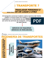 1.INGENIERIA DE TRANSITO_POS_FINAL_28022020.pdf