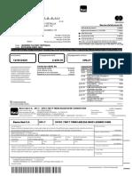 Itaucard_1052_fatura_202003.pdf