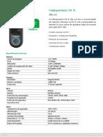 Datasheet-Allo-W3-02-20y