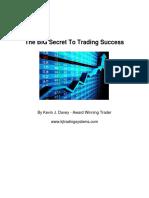 Big_Secret_Trading_Success_2020