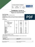 Ficha Tecnica Cosmocel20-30-10.pdf