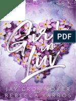 01 Girl in Luv - Jay Crownover & Rebecca Yarros.pdf