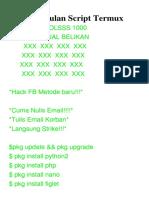 script_termux_keren.pdf