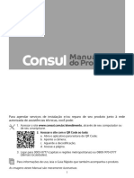 Consul_Lavadora_CWE09AB_Manual_Versão_Digital