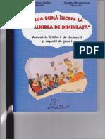 Intilnirea_de_dimineata_PDF_2016.docx.pdf