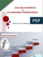 Teoria-del-caso-Imputacion-concreta-Legis.pe_.ppt