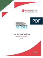 Utilidades_Raíces_1.0