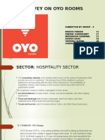 crm project (oyo).pptx