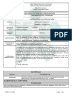 Programa porcinos.pdf
