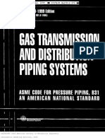 ASME B31-8-99 Gas Trasnmission and distribution Piping Syste.pdf