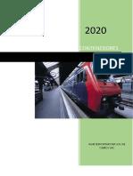 manual DE CONTENEDORES INSPECCION