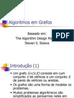 grafos (1)