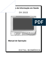 ANEXO IIIB_MANUAL MONITOR DX2022.pdf