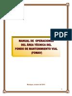 Manual de Operaciones Area Tecnica-v1a -2.pdf