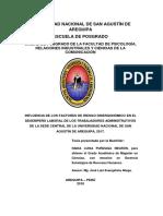 RIMpunenl.pdf