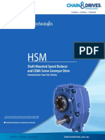 CDA_SUMITOMO-HSM-SMSR_CEMA.pdf