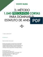 EXTRACTO_1040_PREG_EST_ANDALUCIA.pdf